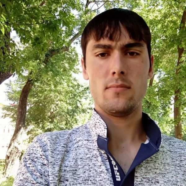 Video Call with холназар