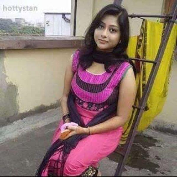 Video Call with Kumari