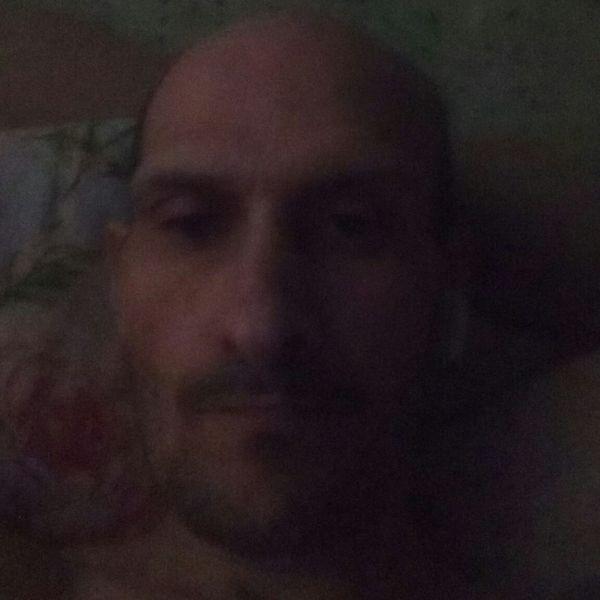 Video Call with Геннадий