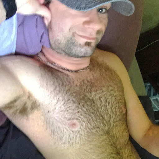 Video Call with DevianT816