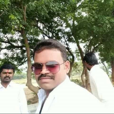 Video Call with Venkatasan