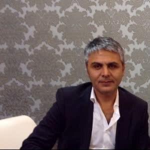 Video Call with emiremiremiremir