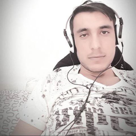 Video Call with Rashid Ali Turi