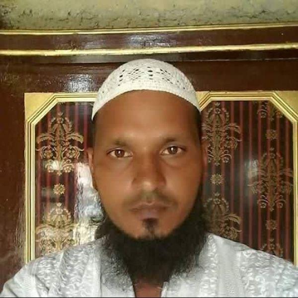 Video Call with Sagir