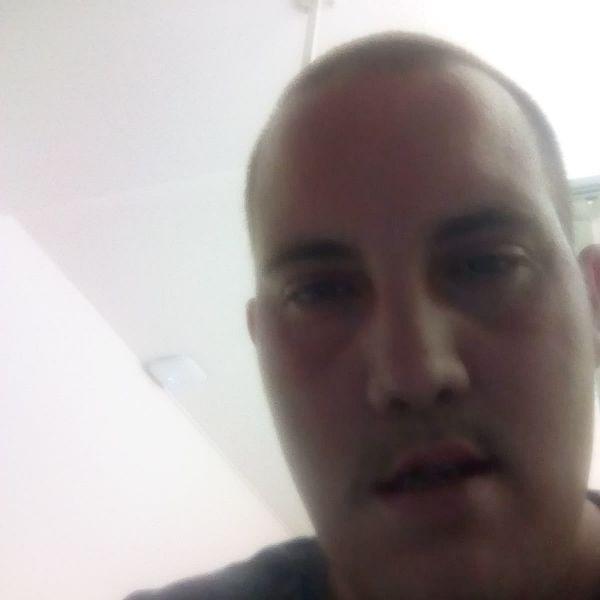 Video Call with Benjamin
