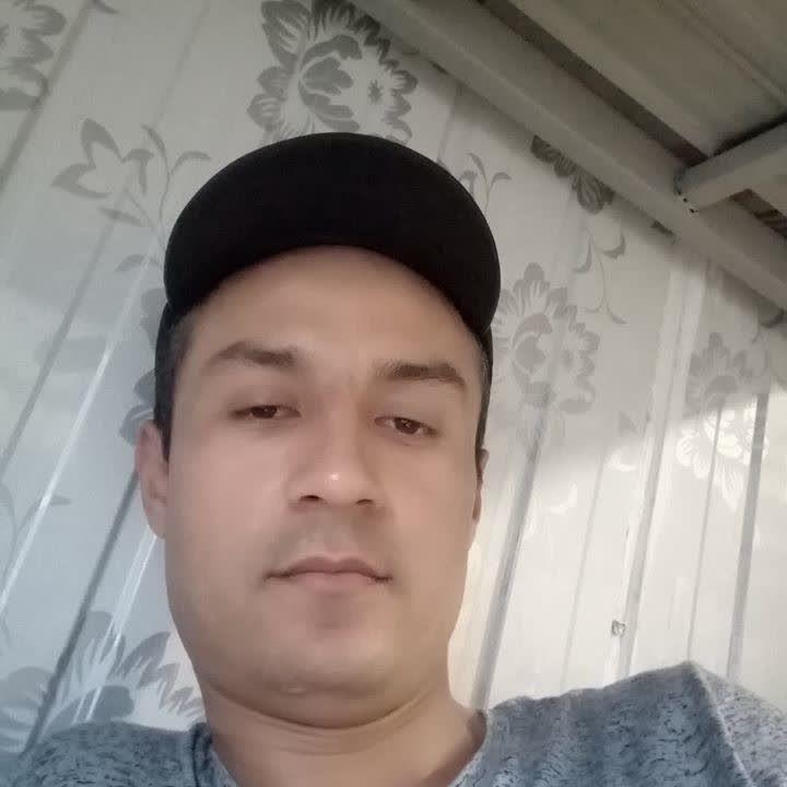 Video Call with Абдулхафиз
