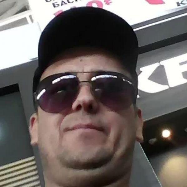 Video Call with Salohidin