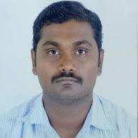 Video Call with Sandeep