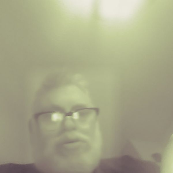 Video Call with Randy