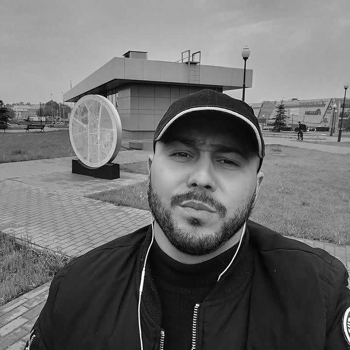 Video Call with Солижонов