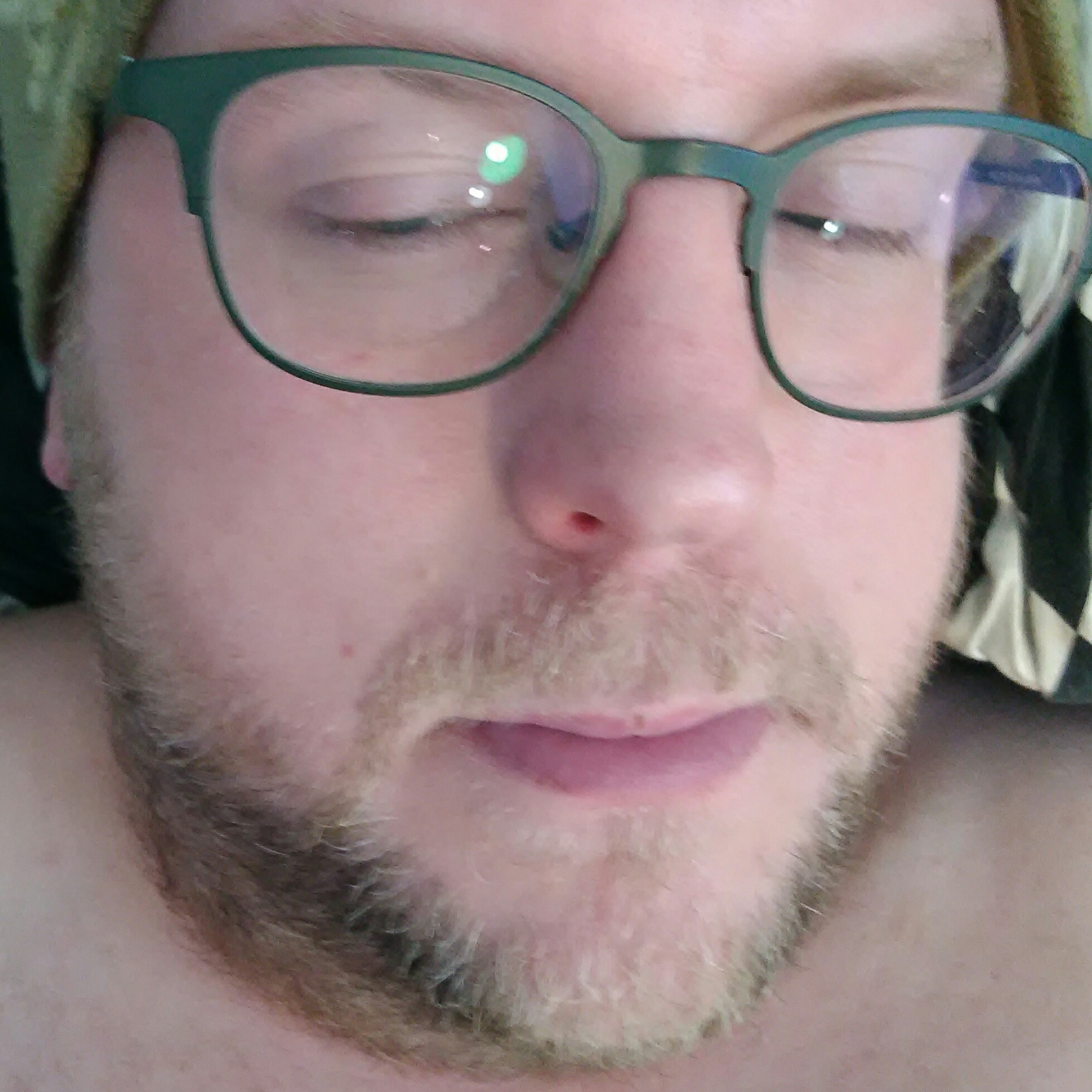 Video Call with SmoothChub