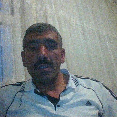 Video Call with Oktay