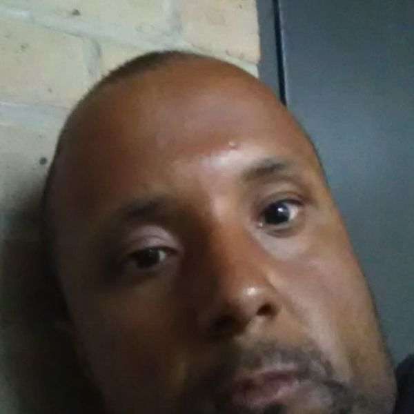 Video Call with drlove45