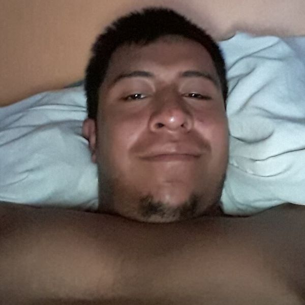 Video Call with Cris torres