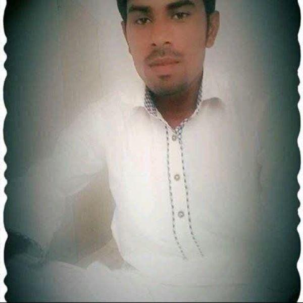 Video Call with Haji   asif