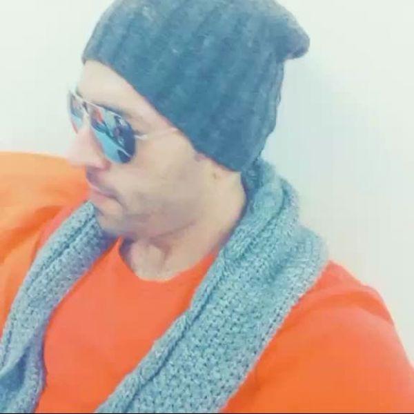 Video Call with Raja sohail