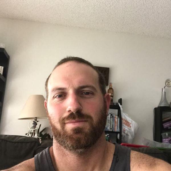 Video Call with lbeachnative