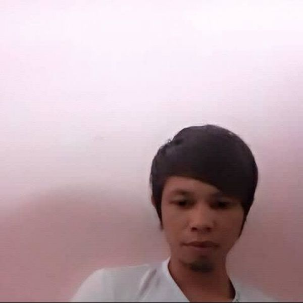 Video Call with Chio