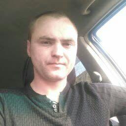 Video Call with Николай