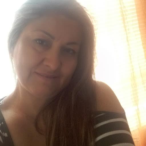 Video Call with Emma Alejandra  Pacheco  Villalpando