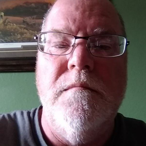 Video Call with joeg
