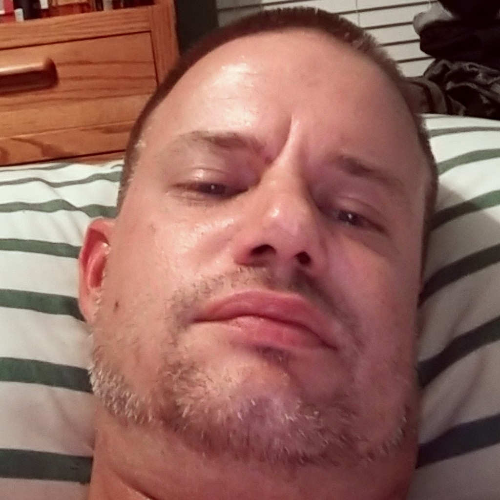 Video Call with hornynakedm