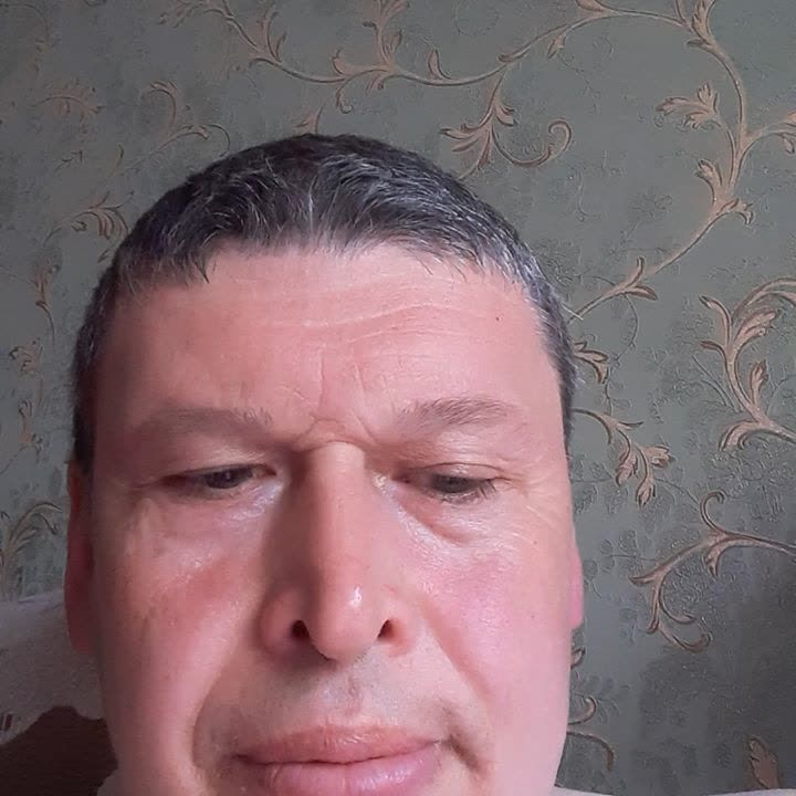 Video Call with Рустам