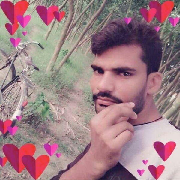 Video Call with Mukesh Yadev
