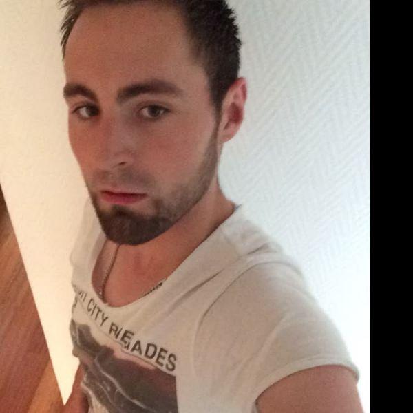 Video Call with Henknijmegen