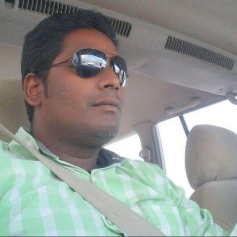 Video Call with Ansari