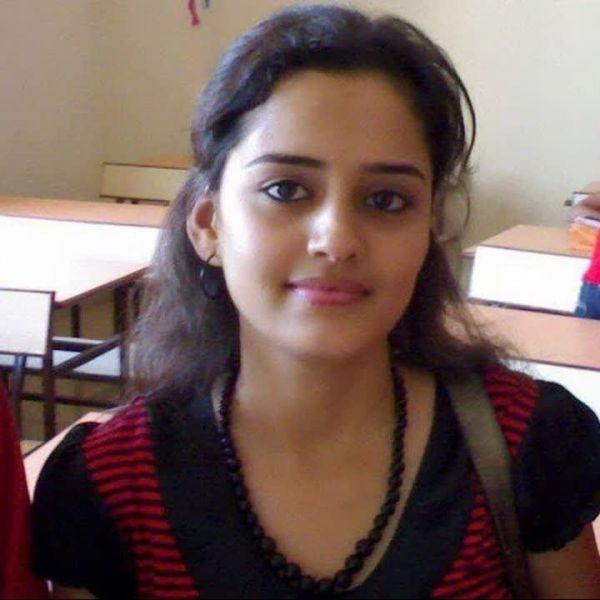 Video Call with Bhanumathi