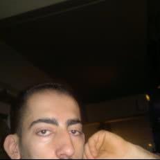 Video Call with sevdayagmuru
