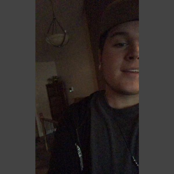 Video Call with Taylorh67