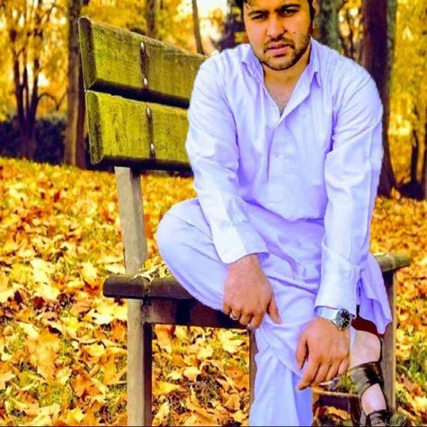 Video Call with Qasim