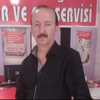 Video Call with CINAR80