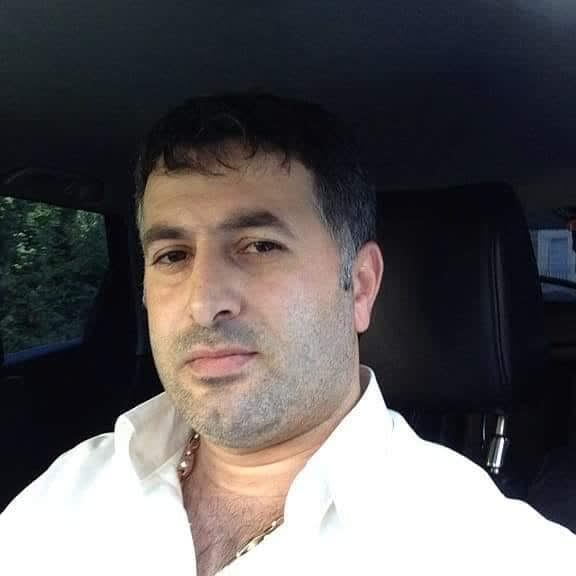 Video Call with Каренович