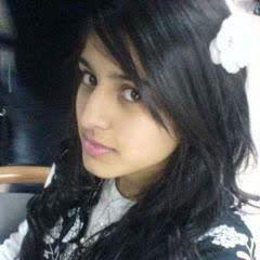 Video Call with Priya