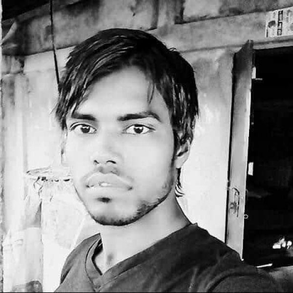 Video Call with মোঃ হারুন