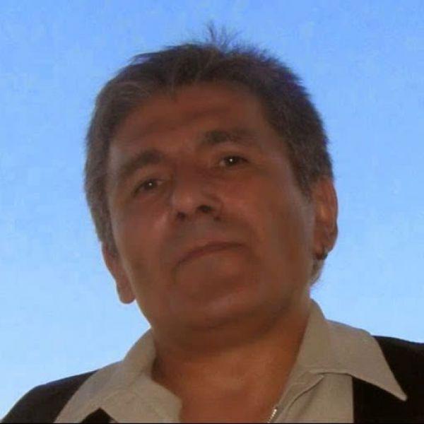 Video Call with Voitek Nikolaos
