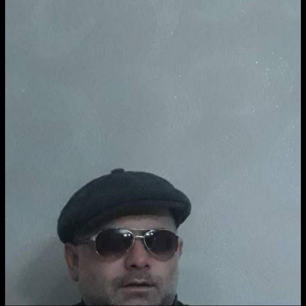Video Call with Sahin