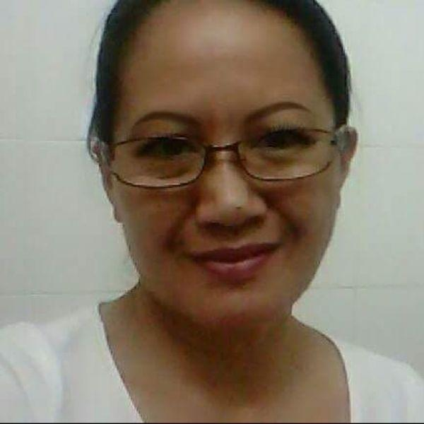 Video Call with Esterlina