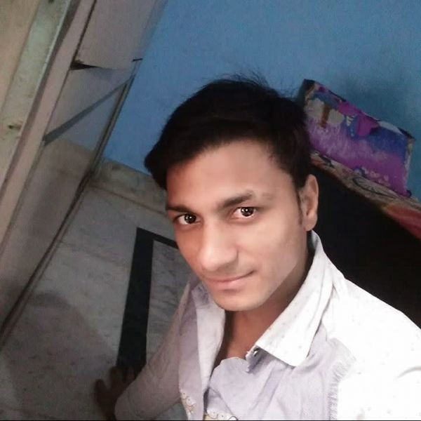 Video Call with Saajan