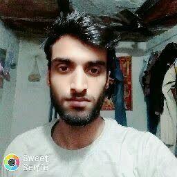 Video Call with Gautam