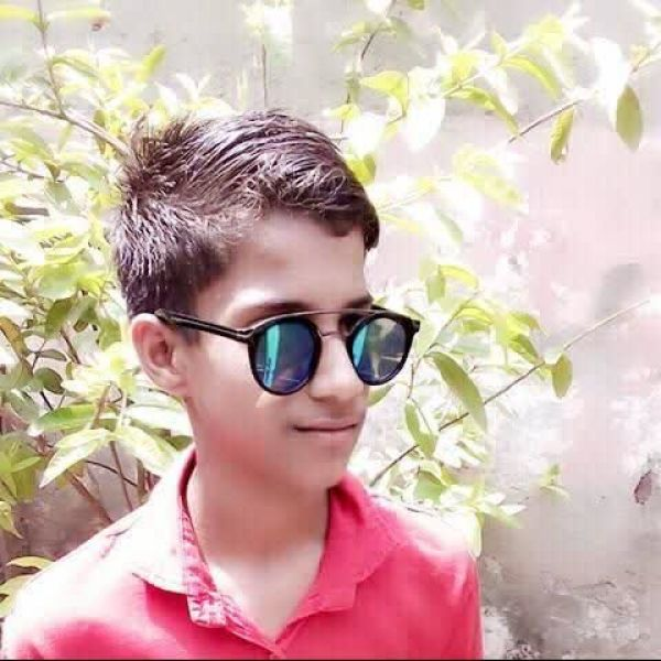 Video Call with Neeraj kumar