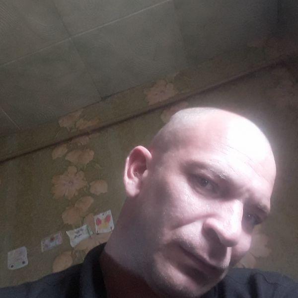 Video Call with Сергей