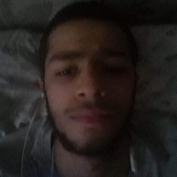 Video Call with Зиёрат