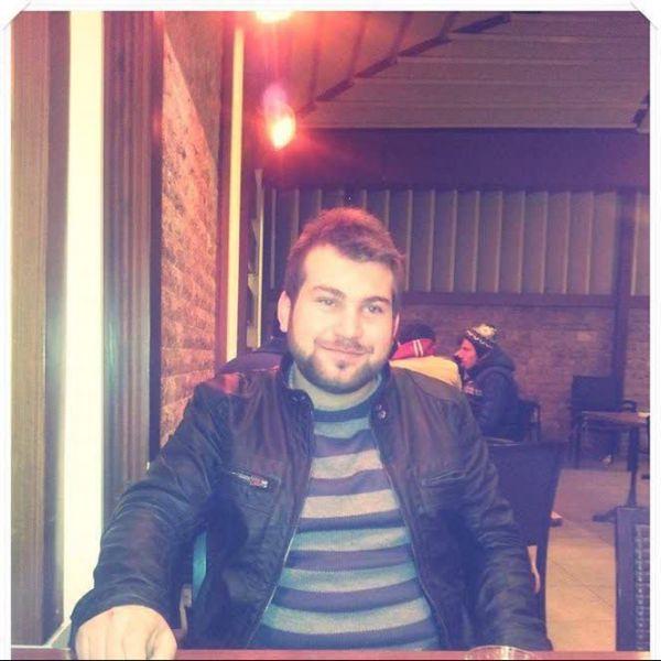 Video Call with Tc Mehmet Ali