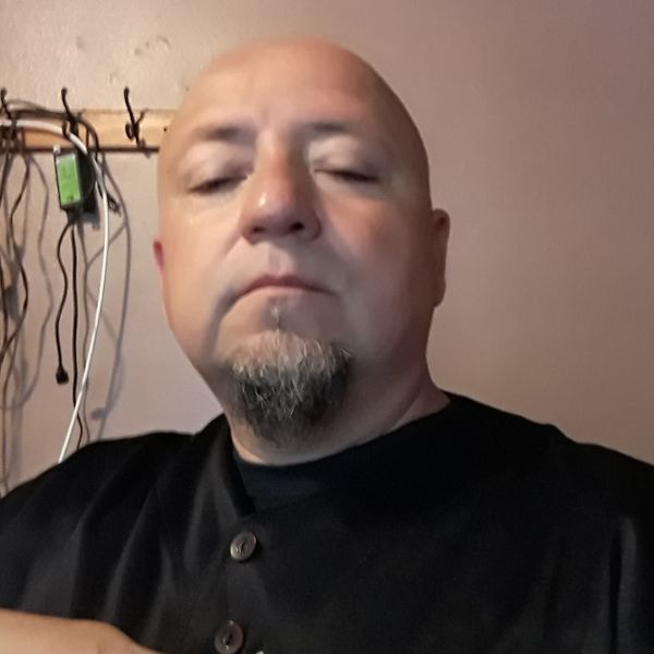 Video Call with tristepapi323