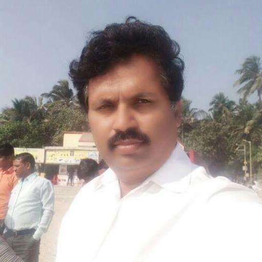 Video Call with Vishal