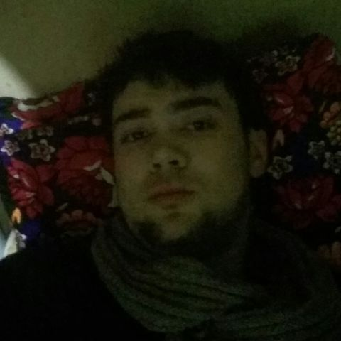 Video Call with санжар